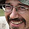 europhoto's avatar