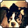 euroxtc's avatar