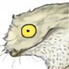 Eurwentala's avatar