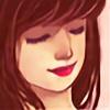 Euryae's avatar