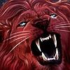 euryalee's avatar