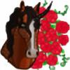 Euryba's avatar