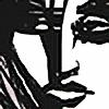Eurydice-'s avatar