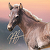 Eurydome's avatar