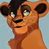Euryl's avatar