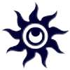 eurynomos's avatar