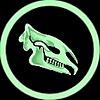 Euryptedon's avatar