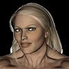 eurysthee's avatar
