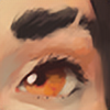 Eushey's avatar