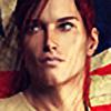 Euskelo's avatar