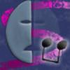 Eusong's avatar