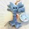 Eusoniptera's avatar