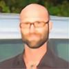 Eusorph's avatar
