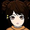 Eusphyria's avatar