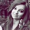 eustachymotyka's avatar