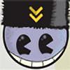 Eustaquio-Man's avatar