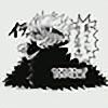 eustasskid-kyun's avatar