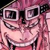 EustassQ's avatar