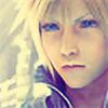 eusuntmisha's avatar