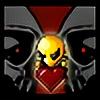 eutanesia's avatar