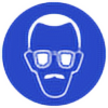Eutherio's avatar