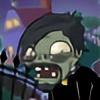EuticphicL's avatar