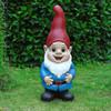 EuViGnomos's avatar