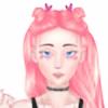 Euxelle's avatar