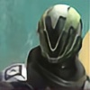 Euxiom's avatar