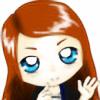 Euxz's avatar