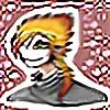 Euya's avatar