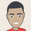 EuYlloSantana's avatar