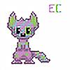 ev-chan's avatar