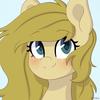 ev04kaa's avatar