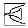 ev0ked's avatar
