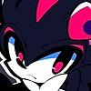 Ev0ltex's avatar
