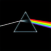 ev0luti0narysleeper's avatar