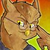 ev0wl's avatar