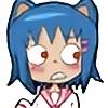 EV133's avatar