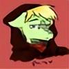 eV13il's avatar
