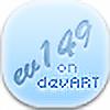 ev149's avatar