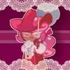 Ev1lFutur3's avatar