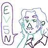 EV5N's avatar