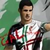 EV7's avatar
