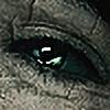 ev9w's avatar