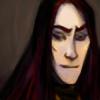Eva-Batora's avatar