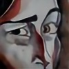 Eva-Hakhverdyan's avatar