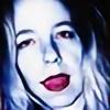 Eva-Hald's avatar