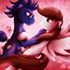 Eva-Janova's avatar