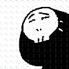 EVA-Kirby's avatar